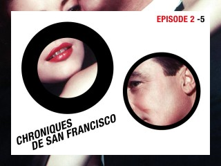Episode 2 – Saison 1