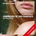chroniques1-ALL