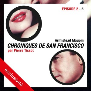 chroniques1-E2