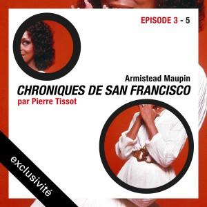 chroniques1-E3