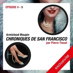 chroniques1-E4
