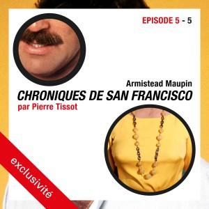 chroniques1-E5