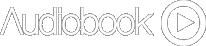 Chroniques de San Francisco – Audiobook